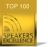 Top100 Speakers Excellence